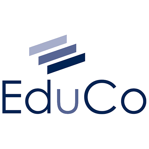 educo-logo | The Conscience Organisation