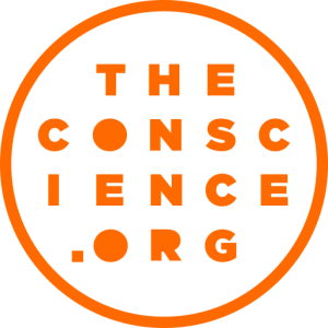 The Conscience Organisation logo